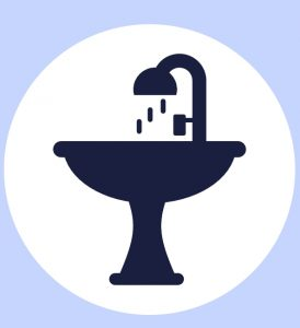 Jeanjean - salle de bain